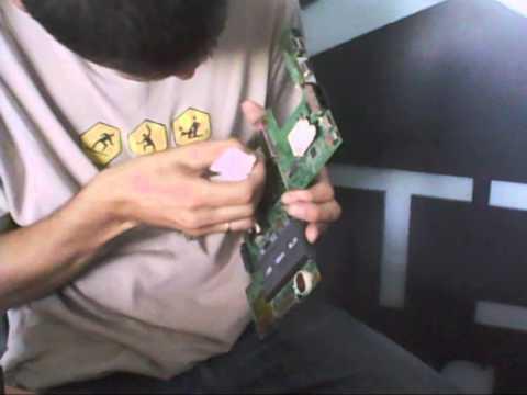 Видео Ремонт акустических систем