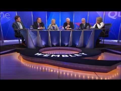 John Mcdonnell explanation & apology on IRA