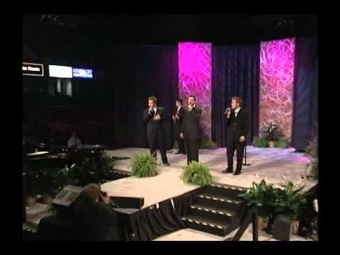 BEST OF SOUTHERN GOSPEL -  Television Program - AUG 12, 2011