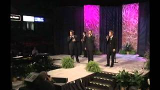 BEST OF SOUTHERN GOSPEL -  Television Program - AUG 12, 2011