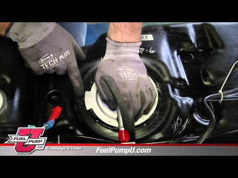 chevy trailblazer i6 4 2 air filter replacement how to. Black Bedroom Furniture Sets. Home Design Ideas