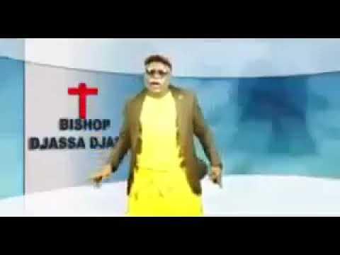 Download Tutakula kwaimani