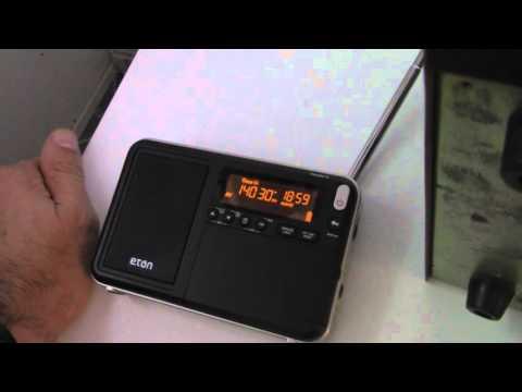 TG 37 SSB BFO Adapter | FunnyCat TV