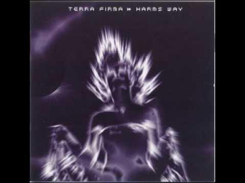 Terra Firma - Harms Way (Full Album)