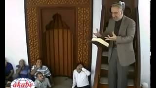 Kur'an'a aykırıysa Buhari'de Olsa, Müslim'de Olsa Yalancıdır   !!!