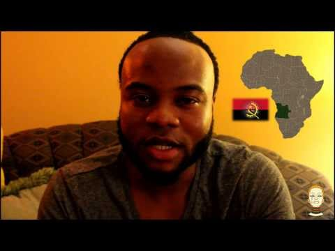 African History: Queen Nzinga