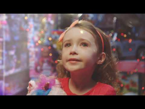 #findyourbelfast-this-christmas-tv-advert-2016---shopping