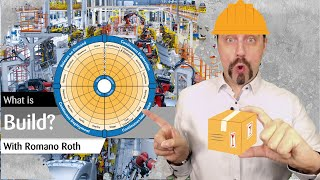 What is Build 👷♀️? | SAFe DevOps Health Radar