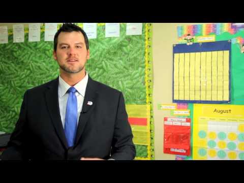 STEAM Academy of Warrensville Heights: Why STEAM