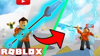 BUG COULDN'T FIND BUT WE DID SUPER BATTLES / Snow Shoveling Simulator / Roblox Turkish / Ercan Oz