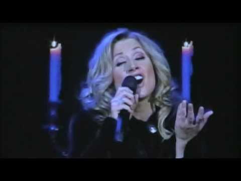 Lara Fabian - Angel - Concert In Yerevan (H1TV Version) 9/16