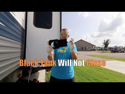 rv-black-tank-valve-will-not-close---i-fixed-it!