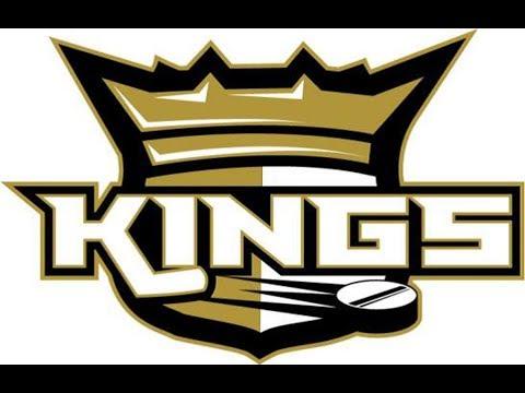 Hatfield Ice Hawks vs   Exton Kings 11 12 2017