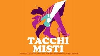 TACCHI MISTI promo 2015