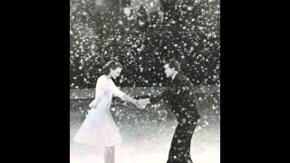 ♥    Rehman Basilmaz Sevirem Seni