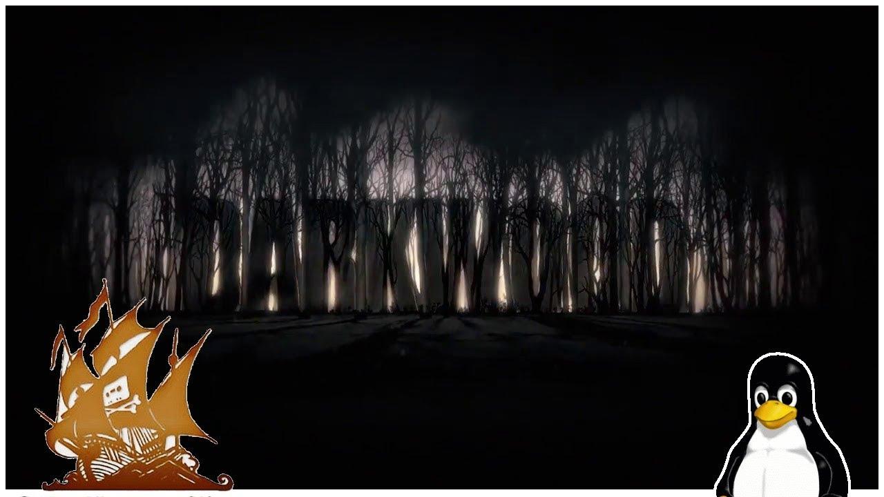 Драйвер на ночь скачать через торрент торрент