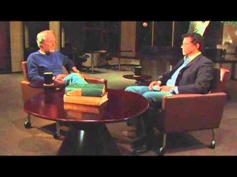 The Dialogue: David Seltzer  Part 3