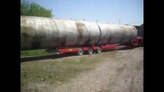 Емкости б/у(Компания Пластформ-НН занимаемся реализацией б/у емкостного оборудования объемом от 5 до 100м3. Резервуары,..., 2012-05-04T17:47:49.000Z)