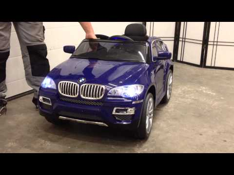 voiture electrique bmw x6 alsace bas rhin 67 youtube. Black Bedroom Furniture Sets. Home Design Ideas