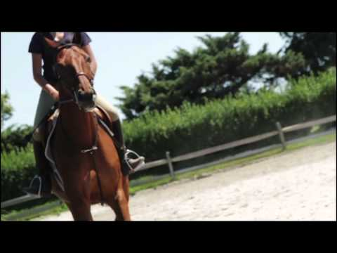 Town & Country Real Estate Hamptons, The 5 min.mov