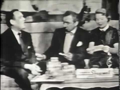 JACK SHAINDLIN ON THE WENDY BARRIE SHOW PART FOUR