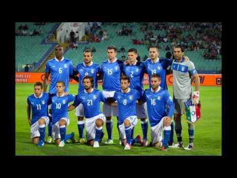 Song calcio serie a الجزيرة الرياضية موسيقى الدوري الايطالي