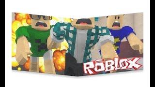 Portefeuille Roblox Mighty - Portefeuille imprimé personnalisé