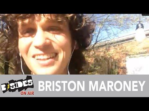 Briston Maroney Talks 'Sunflower', Gratitude and Appreciation For Fanbase