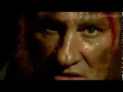 Видок (2001) Русский Трейлер