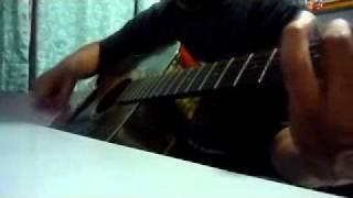 Varallaram - Tamil Sample.mp4