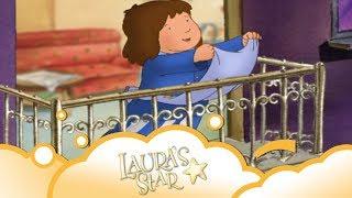 Laura's Star: Money S1 E8 | WikoKiko Kids TV