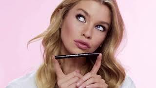 KARL LAGERFELD MODELCO Long Lasting Liquid Liner Kameo Beauty Stamp