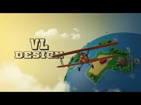 VLdesign agence web professionnelle