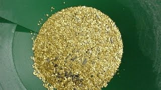 Where To Find Gold Finding Gold Xxiii Where To Find Gold Series Georgia Gold Prospecting Dredging