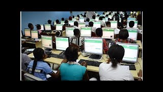 JAMB result: How to change course, institution after UTME - Daily Post Nigeria