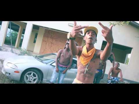 D-Mafia - MI HOOD REMIX Feat V.A. (Official Video)