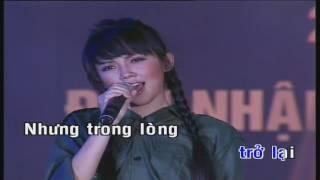 Em Ở Nông Trường Em Ra Biên Giới - Sáng tác: Trịnh Công Sơn [Lyrics MV HD]