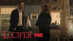 Never Do That Again | Season 1 Ep. 2 | LUCIFER