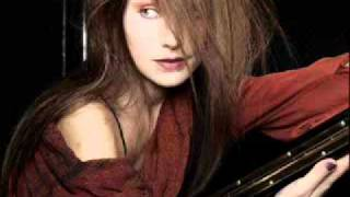 Tori Amos - Drive All Night
