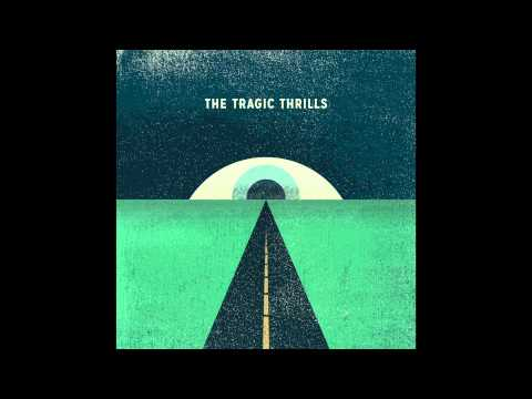 TheTragicThrills