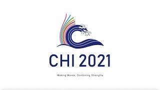 CHI 2021 Teaser