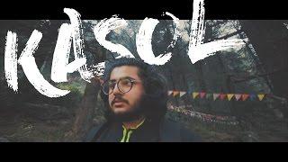 KASOL : Travel Film // Kasol, Himachal Pradesh