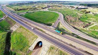 Download lagu Kitengela Town Nairobi Namanga Road Kenya MP3
