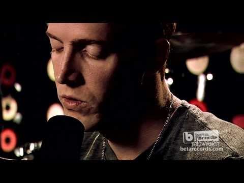 Active Child - See Thru Eyes (Live Acoustic Music Video) HD /w lyrics