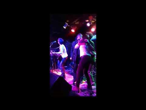 From The Lemon Twigs  Michael D'Addario  Brian D'Addario  Ronnie D'Addario Bowery Electric 1121
