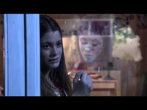 Violetta   I Love You Song   Official Disney Channel UK