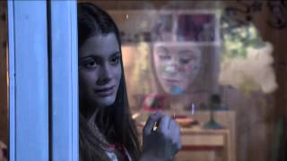 Violetta | I Love You Song | Official Disney Channel UK