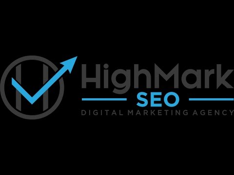Indianapolis SEO - HighMark SEO Digital