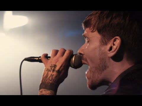 "Shinedown release music video for ""Monsters"" + 2019 tours..!"