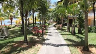 Le Victoria Hotel, Mauritius - Beachcomber Tours